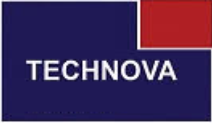 Technova Logo